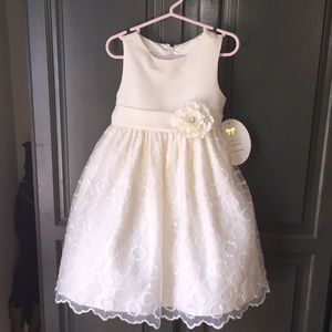 NWT American Princess Dress 4